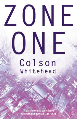 Zone One price comparison at Flipkart, Amazon, Crossword, Uread, Bookadda, Landmark, Homeshop18