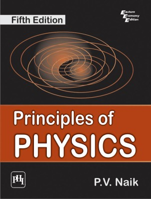 Unified physics volume 4