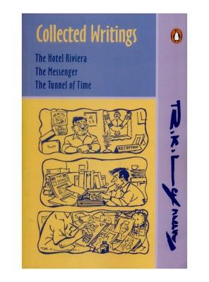 Collected Writings price comparison at Flipkart, Amazon, Crossword, Uread, Bookadda, Landmark, Homeshop18