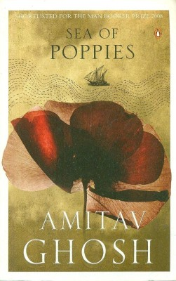 amitav ghosh sea of poppies summary pdf