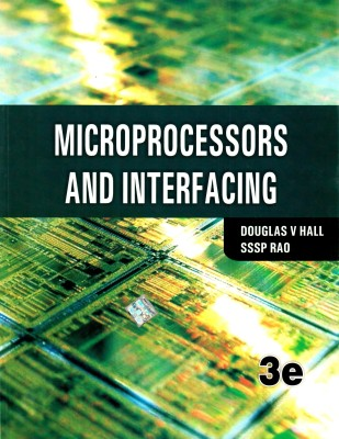 microprocessor and interfacing by douglas v hall ebook