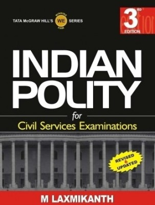 BY PDF LAXMIKANT DOWNLOAD POLITY INDIAN