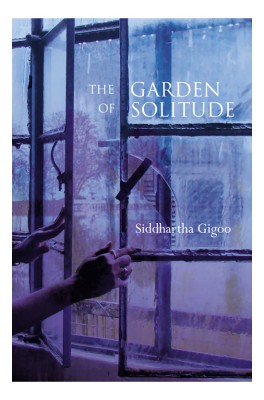 The Garden Of Solitude price comparison at Flipkart, Amazon, Crossword, Uread, Bookadda, Landmark, Homeshop18