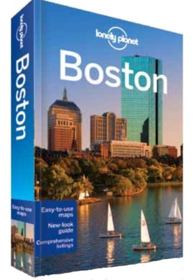 Boston: City Guide price comparison at Flipkart, Amazon, Crossword, Uread, Bookadda, Landmark, Homeshop18