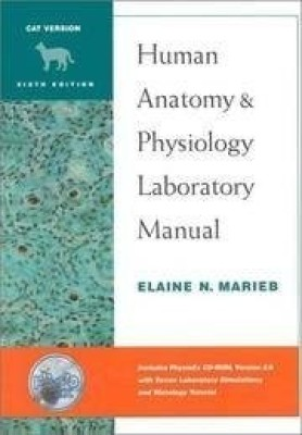 Saladin anatomy and physiology study guide