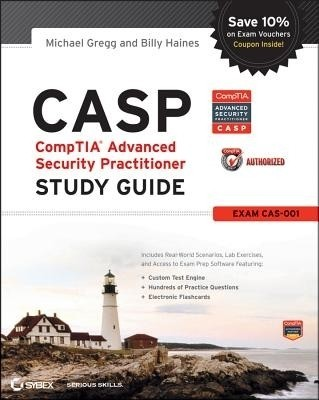 comptia security+ wm arthur pdf