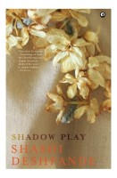 Shadow Play: Book