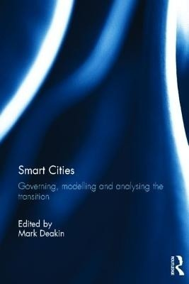 Smart Cities: Governing, Modelling and Analysing the Transition price comparison at Flipkart, Amazon, Crossword, Uread, Bookadda, Landmark, Homeshop18
