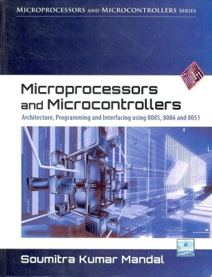 computer architecture and microprocessors ebook