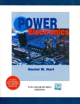 Best power electronics book