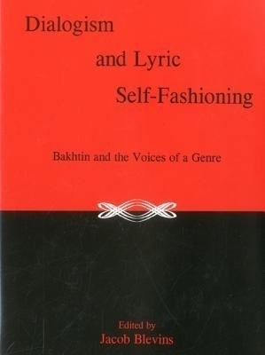 lyrics as a genre essay Lyric essay is a contemporary creative nonfiction form which combines qualities as a genre unto itself, the lyric essay tends to combine conventions of many.