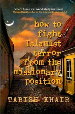 Buy How To Fight Islamist Terror From The Missionary Position: Book