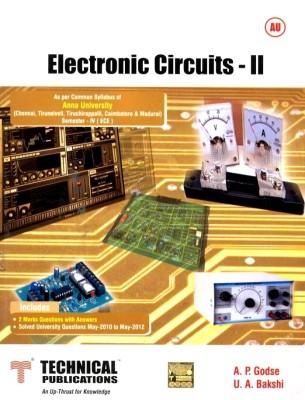 Electronic Circuit Analysis By U.a.bakshi Pdf To Jpg
