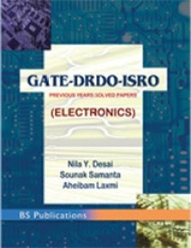 PREVIOUS QUESTION PAPERS PDF DRDO