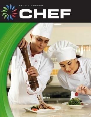 Chef price comparison at Flipkart, Amazon, Crossword, Uread, Bookadda, Landmark, Homeshop18