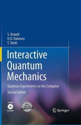 experiments in quantum mechanics Quantum home experiments jan 16, 2008 #1 feelalive hi all, i was wondering if there are any quantum experiments that i can perform at home.