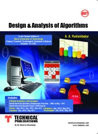 Ma9219 operations research question papers