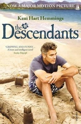 Buy The Descendants: Book