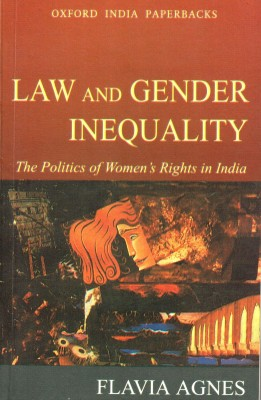 Books about womens issues