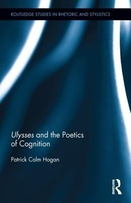 Ulysses and the Poetics of Cognition price comparison at Flipkart, Amazon, Crossword, Uread, Bookadda, Landmark, Homeshop18