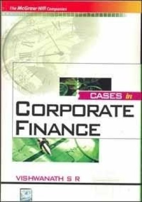case studies in finance bruner solution manual Solutions to case studies in finance bruner international corporate finance solution manual chapter 2 international flow of funds effects of tariffs international .