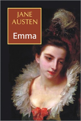 """comparison of """"little women"""" and """"pride A comparison of pride and prejudice by jane austen and little women by louisa alcott pages 6 words 1,942 view full essay."""
