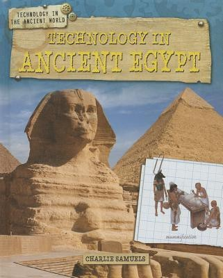 ancient egypt and india comparasion This figure of an exiled egyptian pharaoh who had settled in bengal  sur had  graduated in ancient indian history and anthropology  alongside evolutionism,  diffusionism emerged as another powerful tool of comparison.
