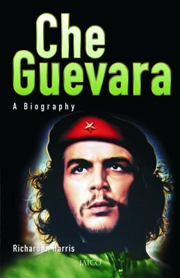 Che Guevara price comparison at Flipkart, Amazon, Crossword, Uread, Bookadda, Landmark, Homeshop18