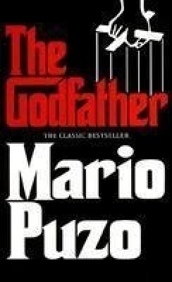 Buy The Godfather New edition Edition: Book