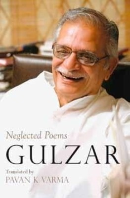 Neglected Poems price comparison at Flipkart, Amazon, Crossword, Uread, Bookadda, Landmark, Homeshop18