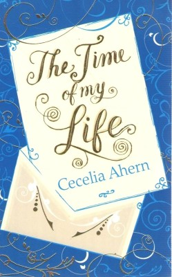 Buy The Time of My Life: Book
