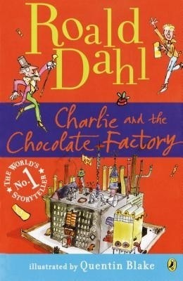 how to start a chocolate factory in india