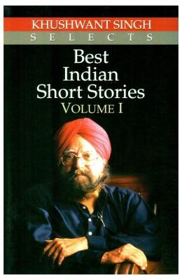 Best Indian Short Stories: Vol.1 price comparison at Flipkart, Amazon, Crossword, Uread, Bookadda, Landmark, Homeshop18