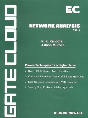 cloud gate an analysis Read gate guide and gate cloud series by rk kanodia and ashish murolia gate cloud network analysis by r k kanodia gate control systems maths by rk kanodia.