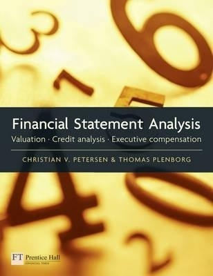 Best Buy Financial Statement Analysis Essays