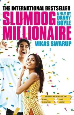 Q & A : Slumdog Millionaire price comparison at Flipkart, Amazon, Crossword, Uread, Bookadda, Landmark, Homeshop18