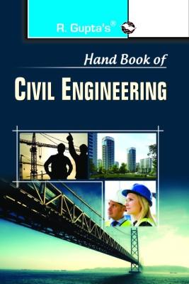 Civil Engineering Books Download Free Ebooks References and HandBooks