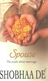 Buy Spouse: The Truth About Marriage : The Truth About Marriage 01 Edition: Book