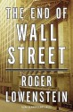 The End of Wall Street: Book