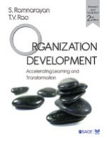 Organization Development: Accelerating Learning And Transformation 2nd Edition 2nd Edition: Book