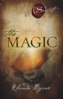 The Magic: Book