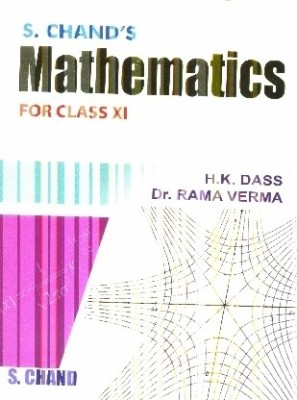 Best reference books for class 12th of physics, maths, chemistry?