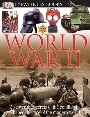World War II price comparison at Flipkart, Amazon, Crossword, Uread, Bookadda, Landmark, Homeshop18