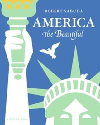 THE AMERICA BOOK