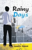 Rainy Days: Book