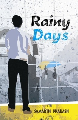 Buy Rainy Days: Book