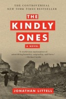 The Kindly Ones : A Novel: Book