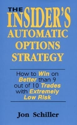 Low risk option trading strategies
