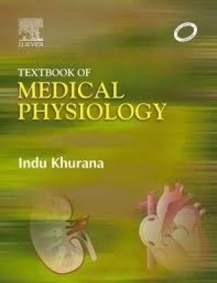 anatomy and physiology for nurses pdf