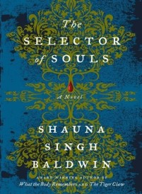 The Selector of Soul
